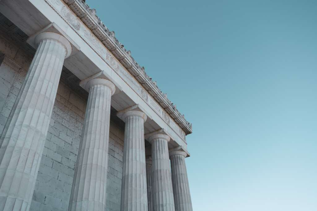 Four pillars of psychological capital