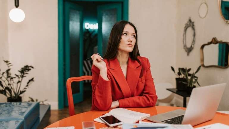 How To Practice Self-Awareness And Self-Regulation In Leadership