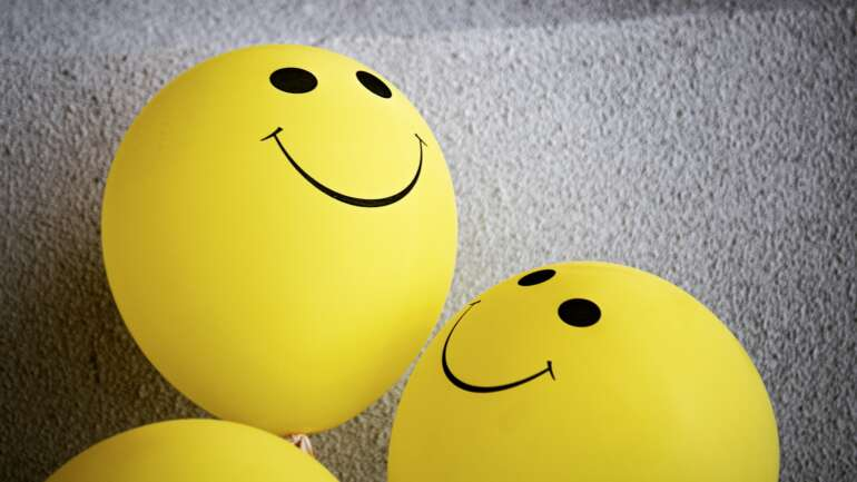 How Optimism Creates Successful And Effective Leaders!